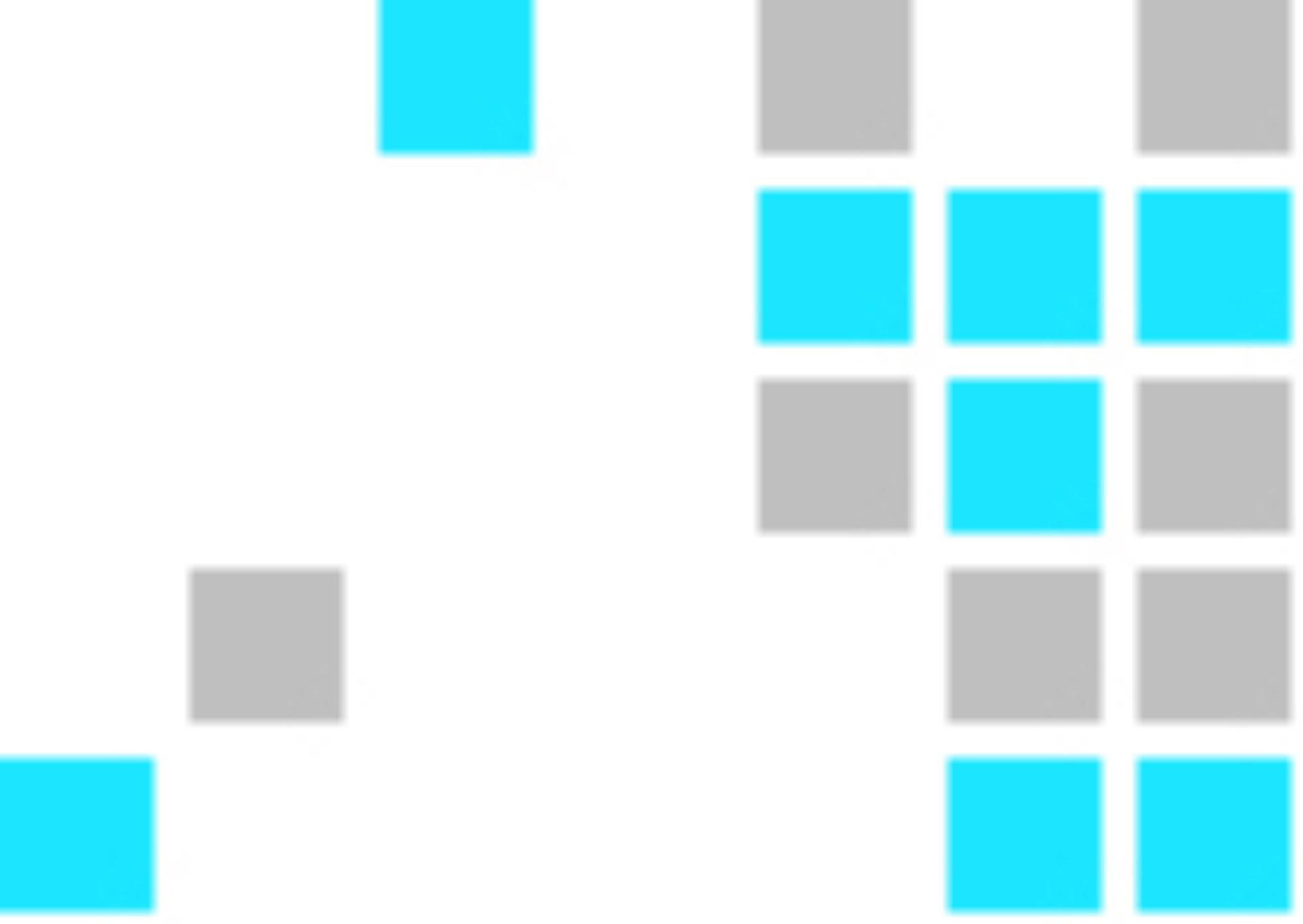 REMO SCHENKER - Unternehmensberatung